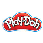 PLAY-DHO